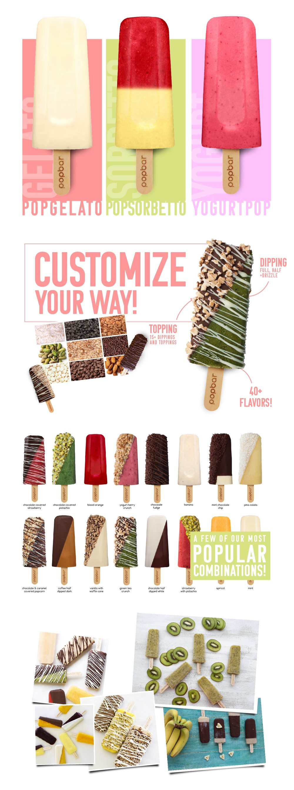Popbars Handcrafted Gelato on a Stick.jpg