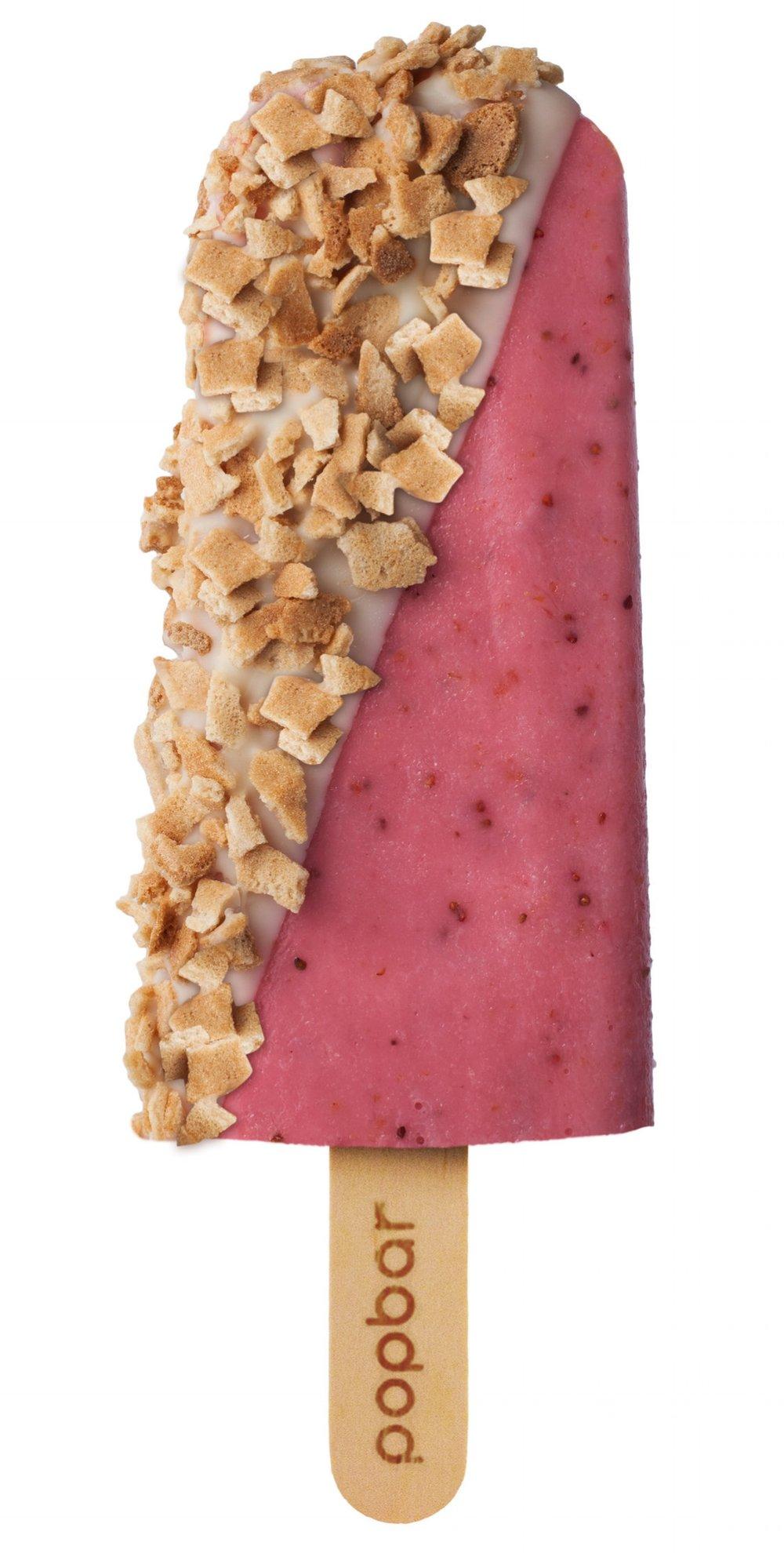 yogurt berry crunch.jpg