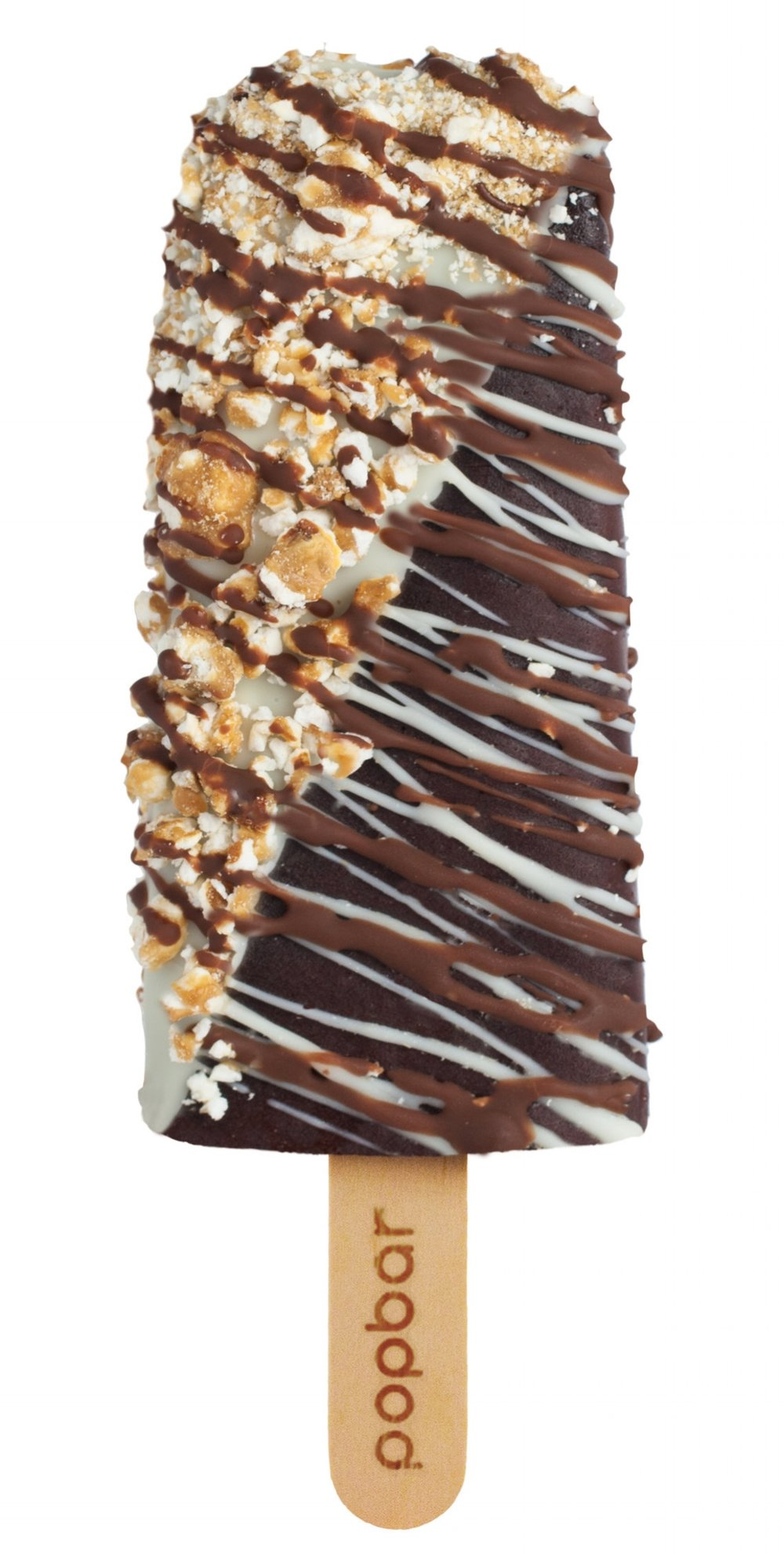 chocolate and caramel covered popcorn.jpg