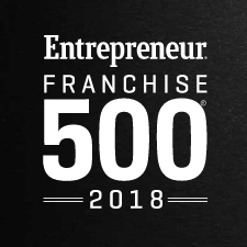 logo_enterprise-500-franchise-18.png