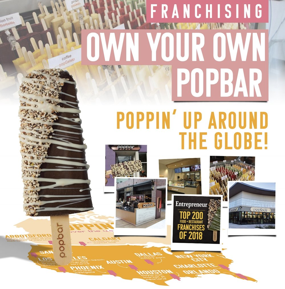 Franchising by Popbar.jpg