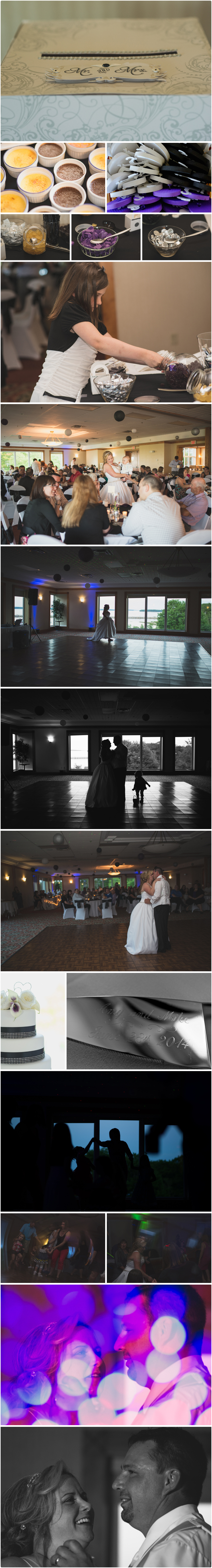 atlantica oak island wedding photos one blue fish