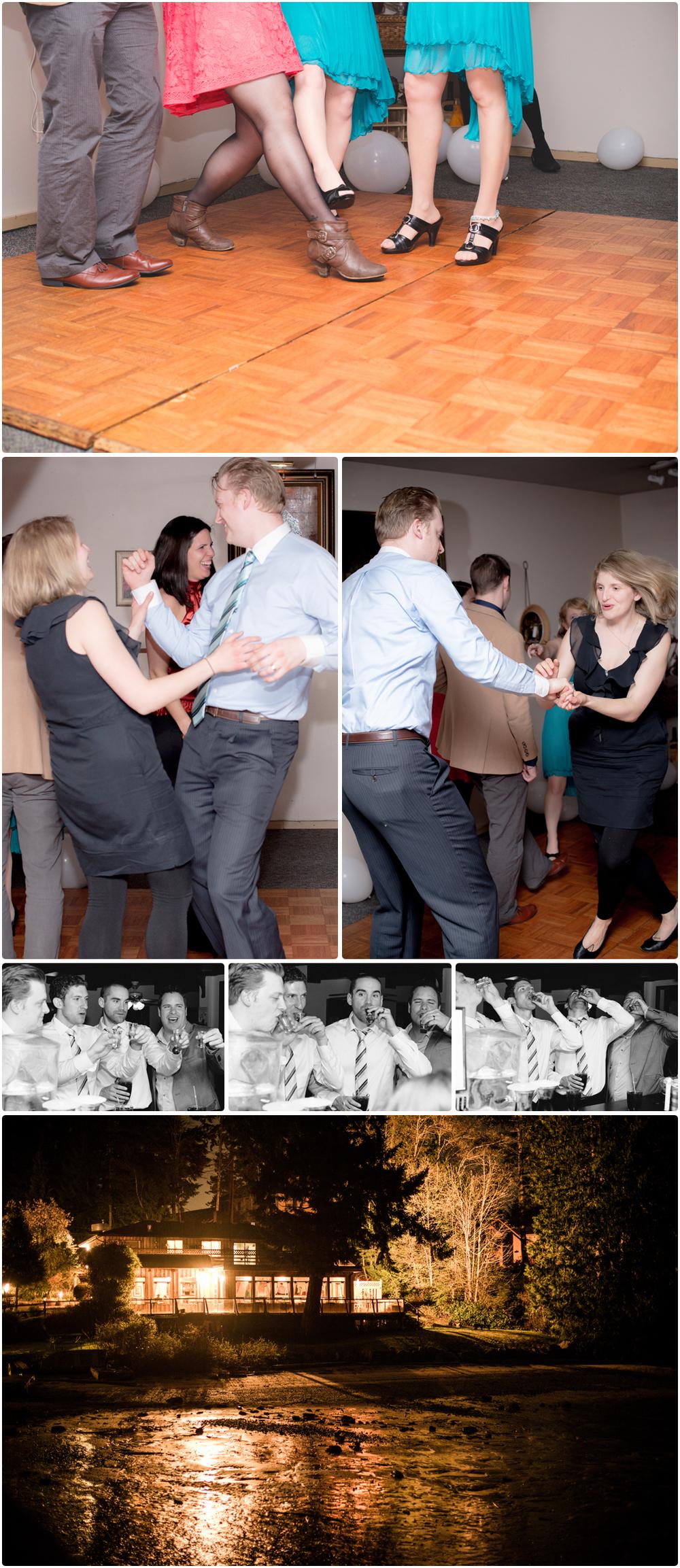 Dancing (End).jpg