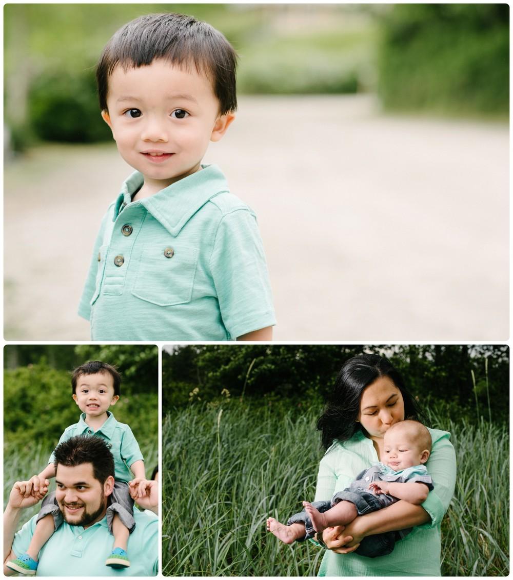 2015-07-25_0002.jpg