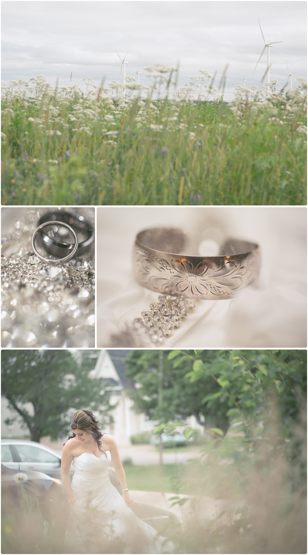 AmherstWeddingCollage
