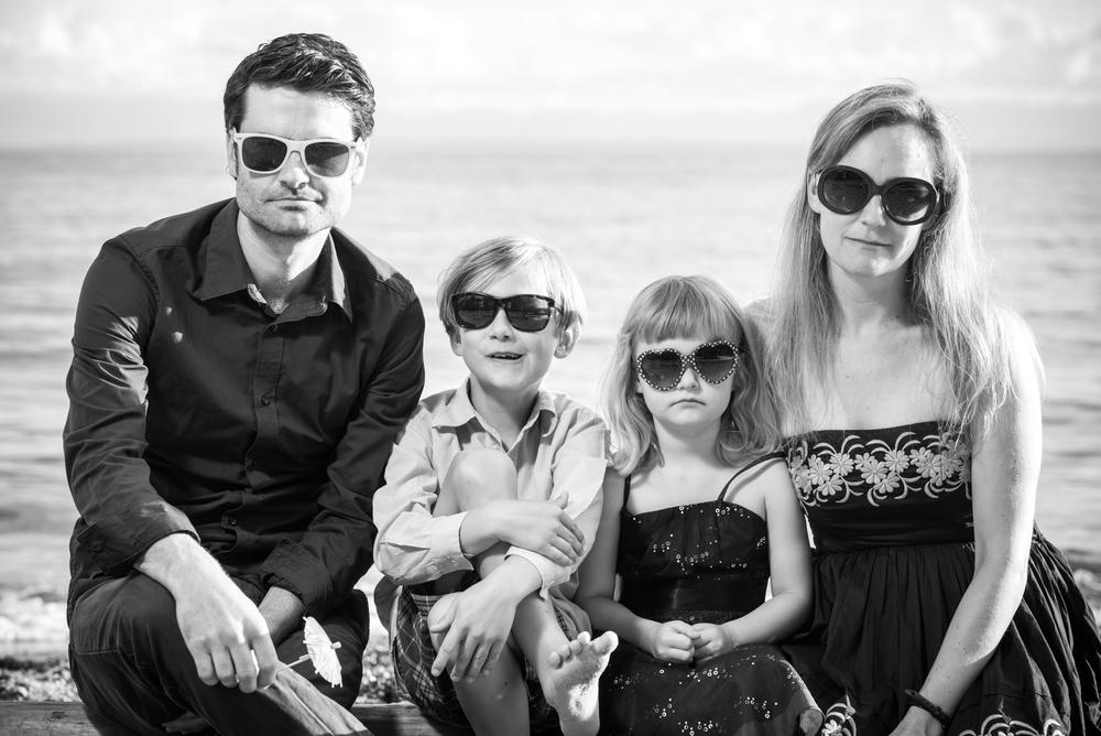 Family-1-4.jpg