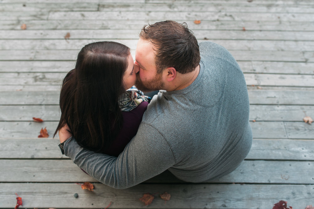 Melissa&Jeff-1-3.jpg