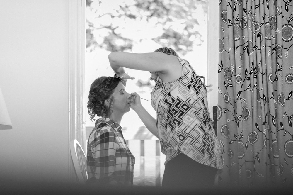 M&MAtlanticaOakIslandWedding (12 of 91).jpg
