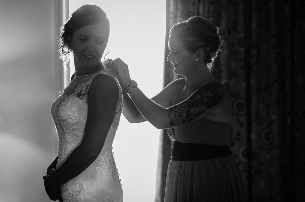 M&MAtlanticaOakIslandWedding (20 of 91).jpg