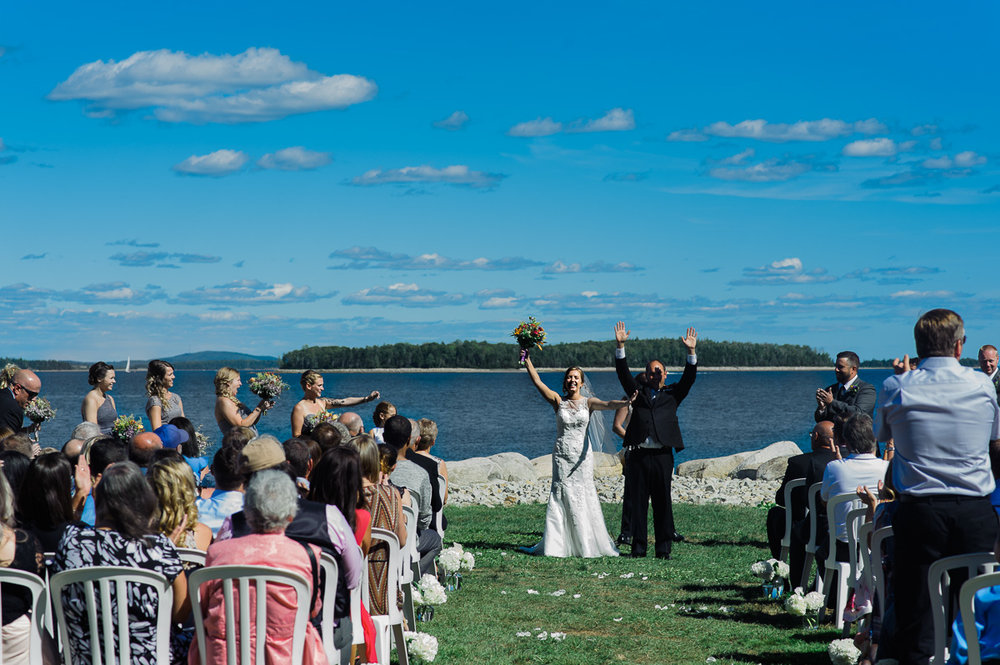 M&MAtlanticaOakIslandWedding (36 of 91).jpg