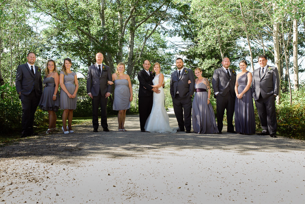 M&MAtlanticaOakIslandWedding (38 of 91).jpg