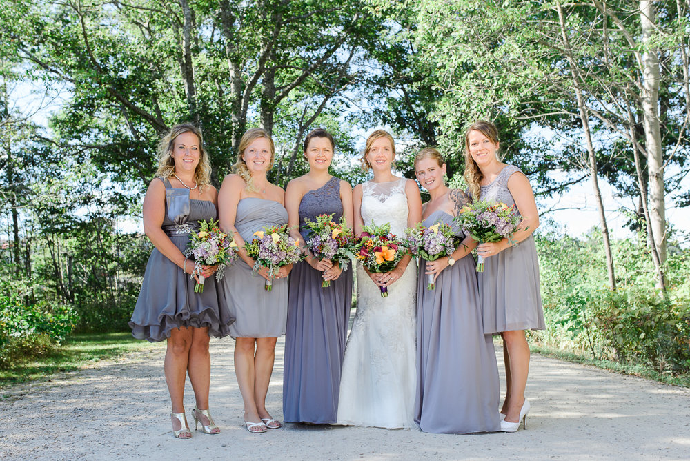 M&MAtlanticaOakIslandWedding (39 of 91).jpg
