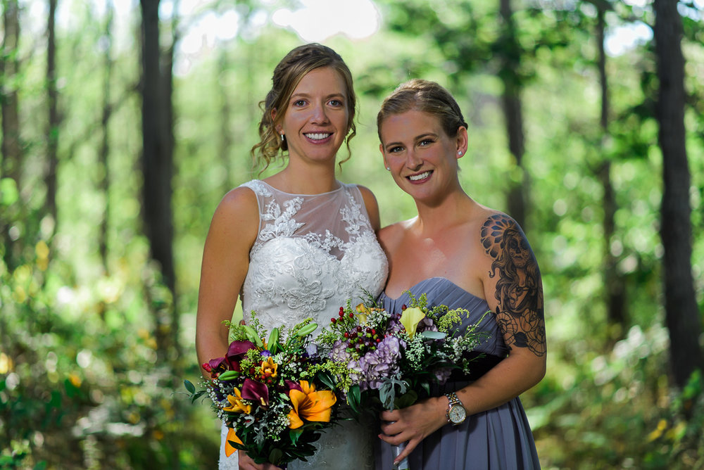 M&MAtlanticaOakIslandWedding (43 of 91).jpg