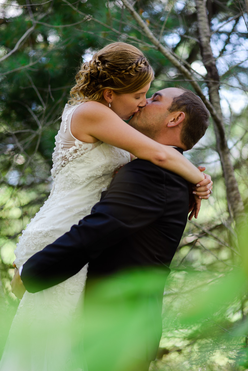 M&MAtlanticaOakIslandWedding (46 of 91).jpg