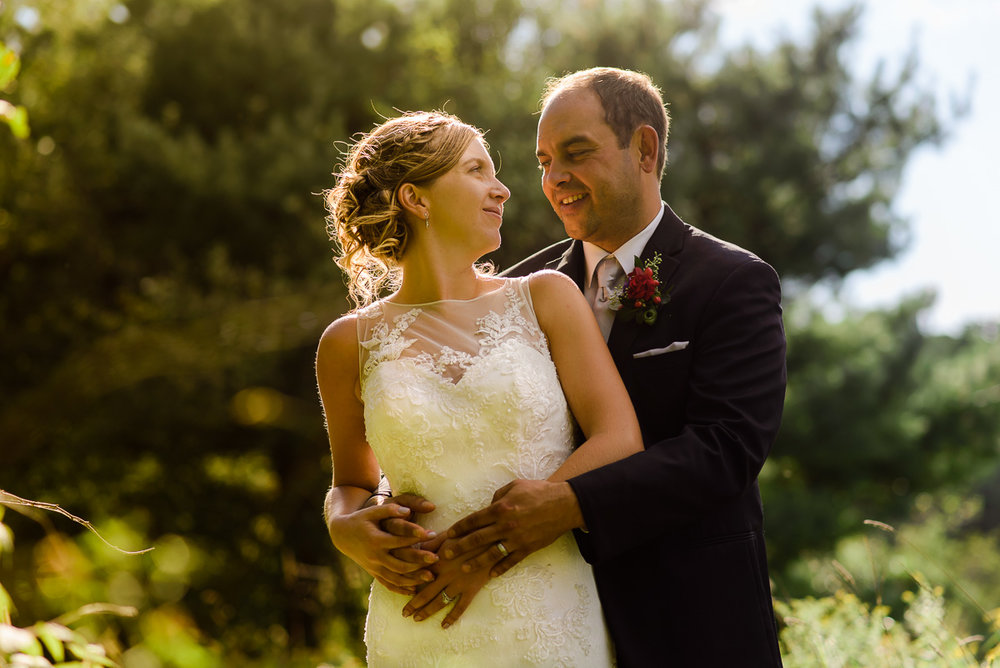 M&MAtlanticaOakIslandWedding (50 of 91).jpg