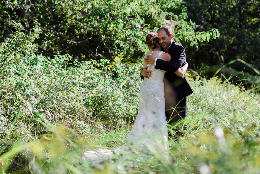 M&MAtlanticaOakIslandWedding (49 of 91).jpg
