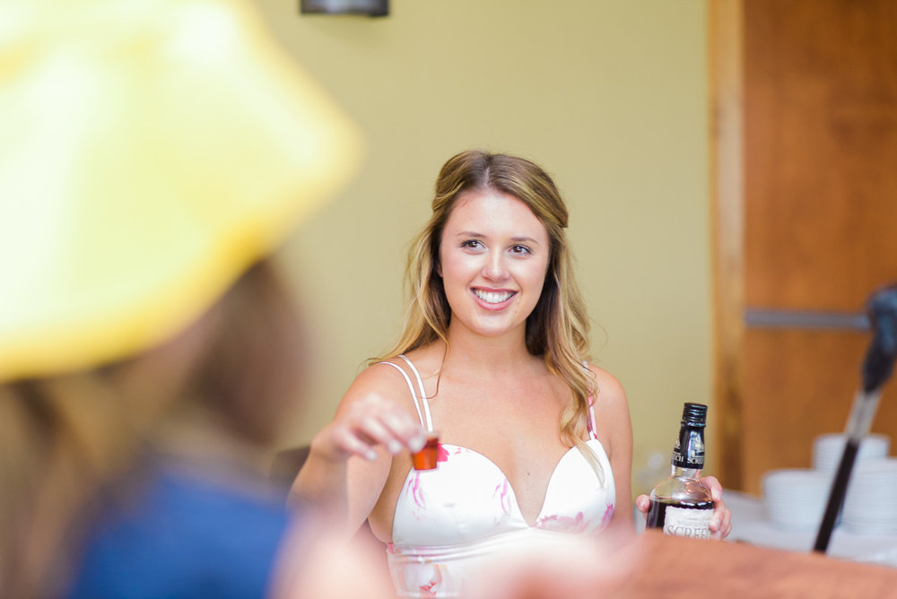 M&MAtlanticaOakIslandWedding (57 of 91).jpg