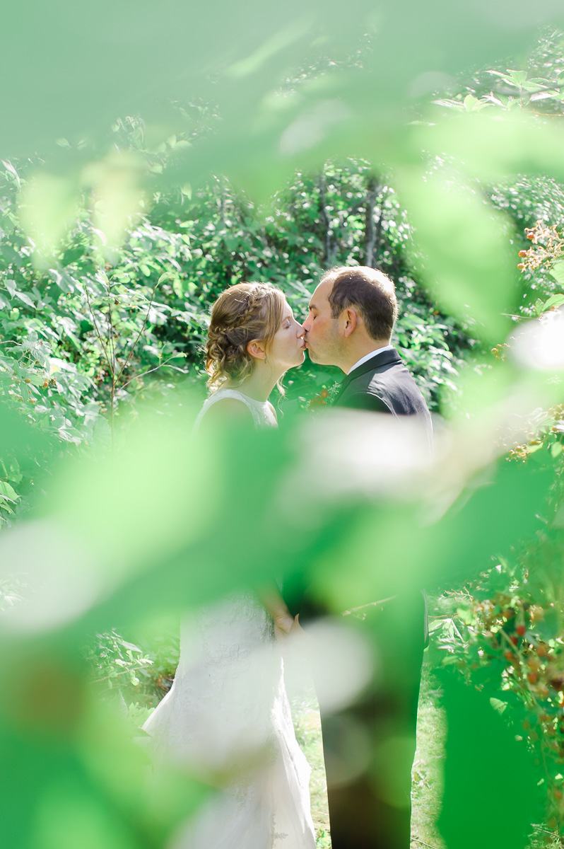 M&MAtlanticaOakIslandWedding (56 of 91).jpg