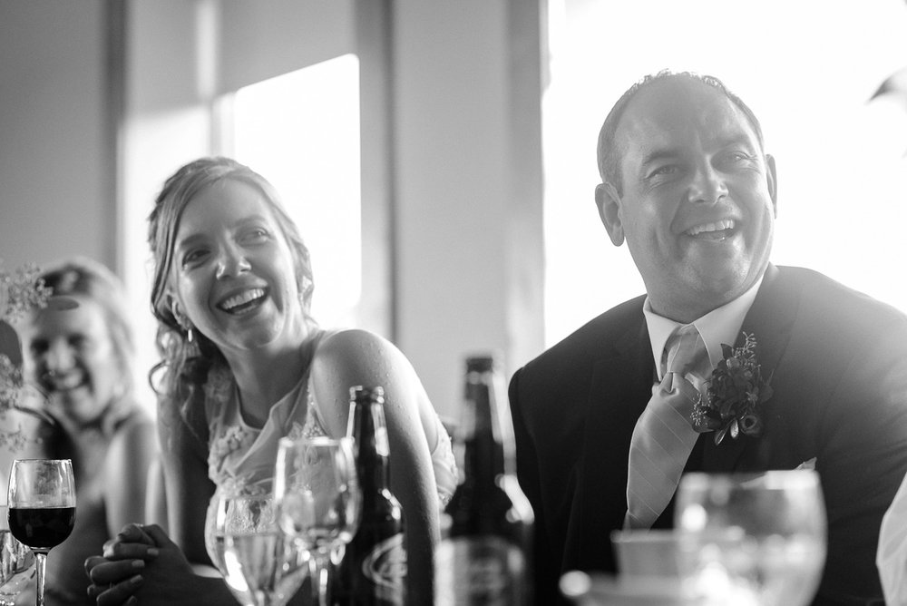 M&MAtlanticaOakIslandWedding (72 of 91).jpg