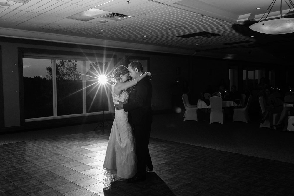 M&MAtlanticaOakIslandWedding (78 of 91).jpg