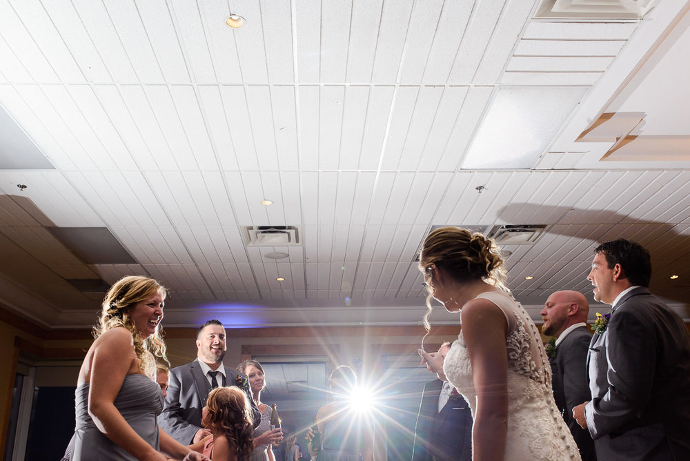 M&MAtlanticaOakIslandWedding (85 of 91).jpg