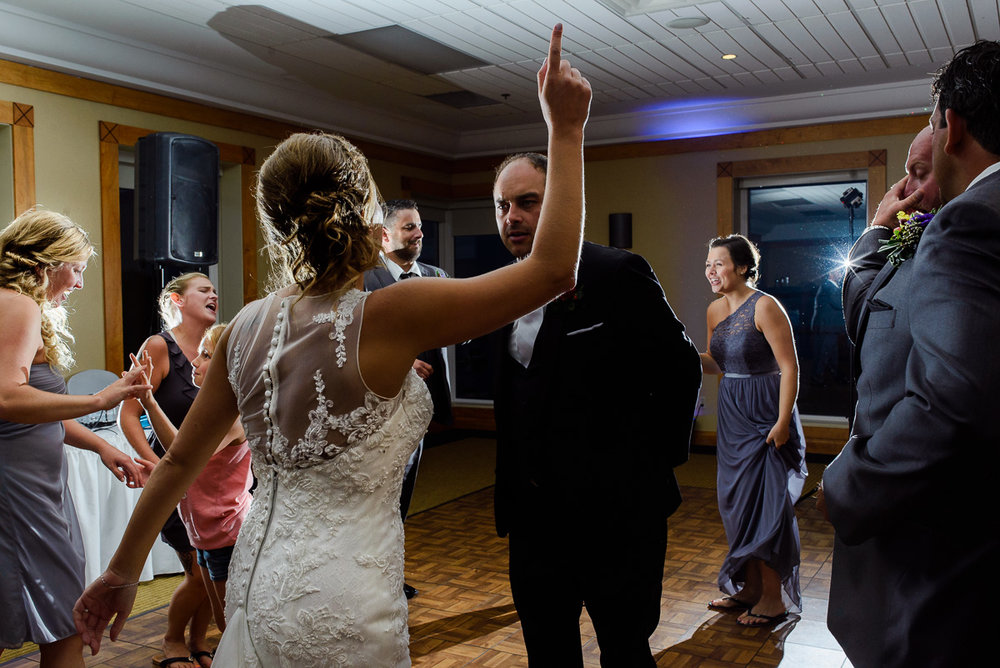 M&MAtlanticaOakIslandWedding (84 of 91).jpg