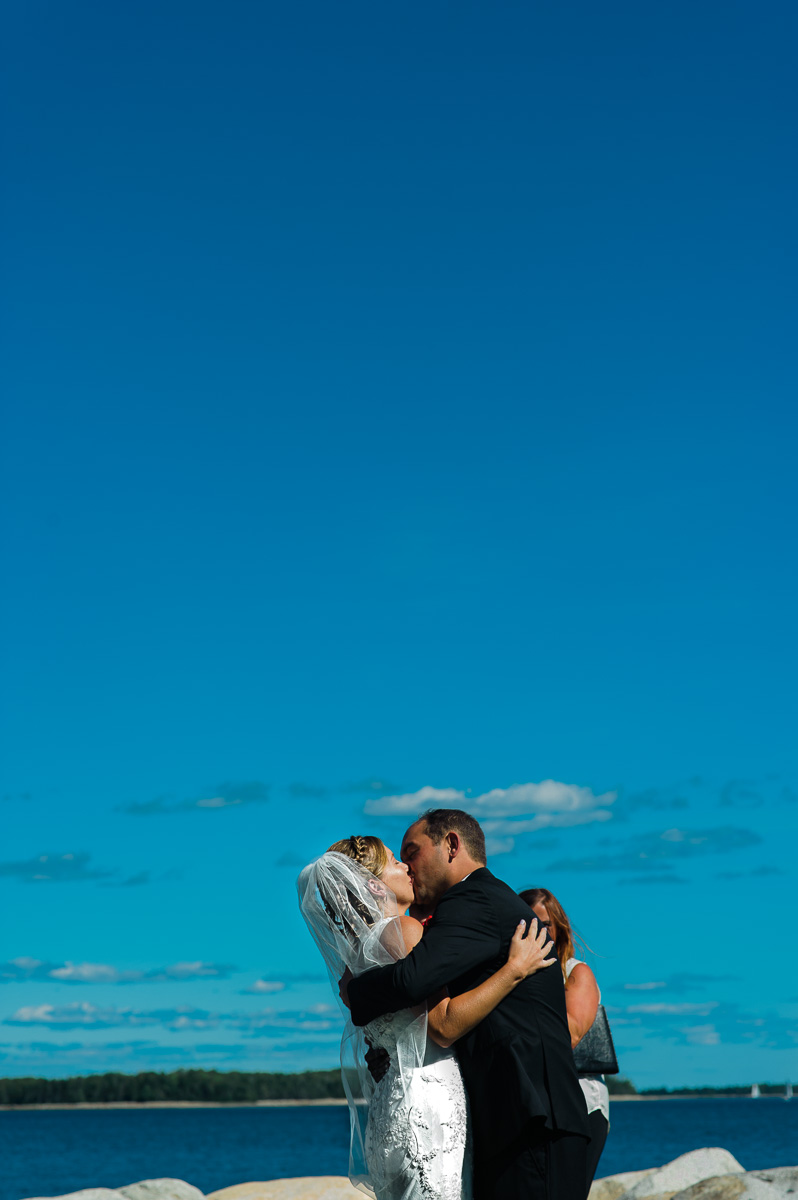 M&MAtlanticaOakIslandWedding (1 of 1)-2.jpg