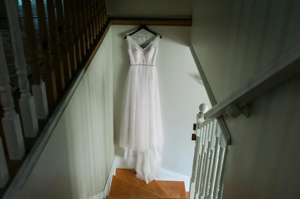 bridgewater wedding photographer 7