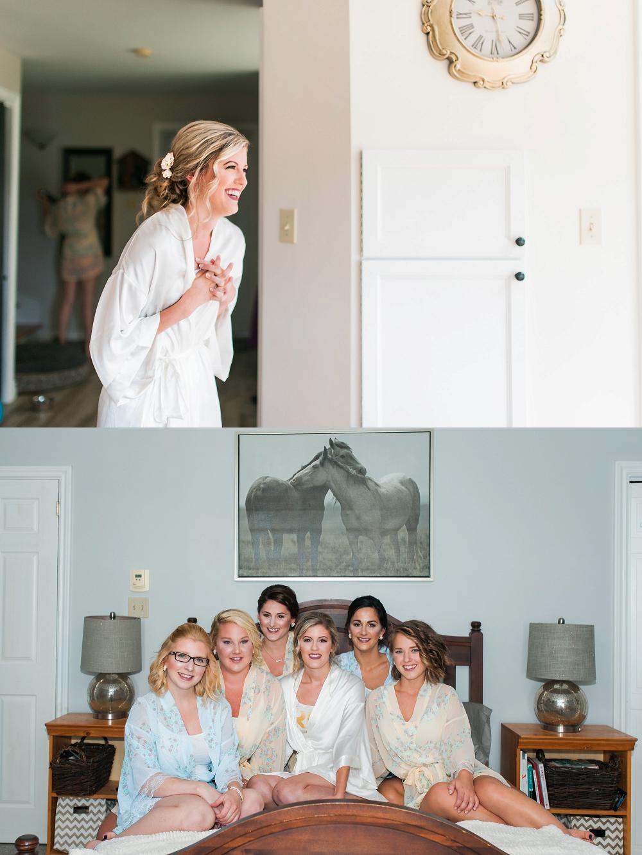 bridgewater wedding photographer 10