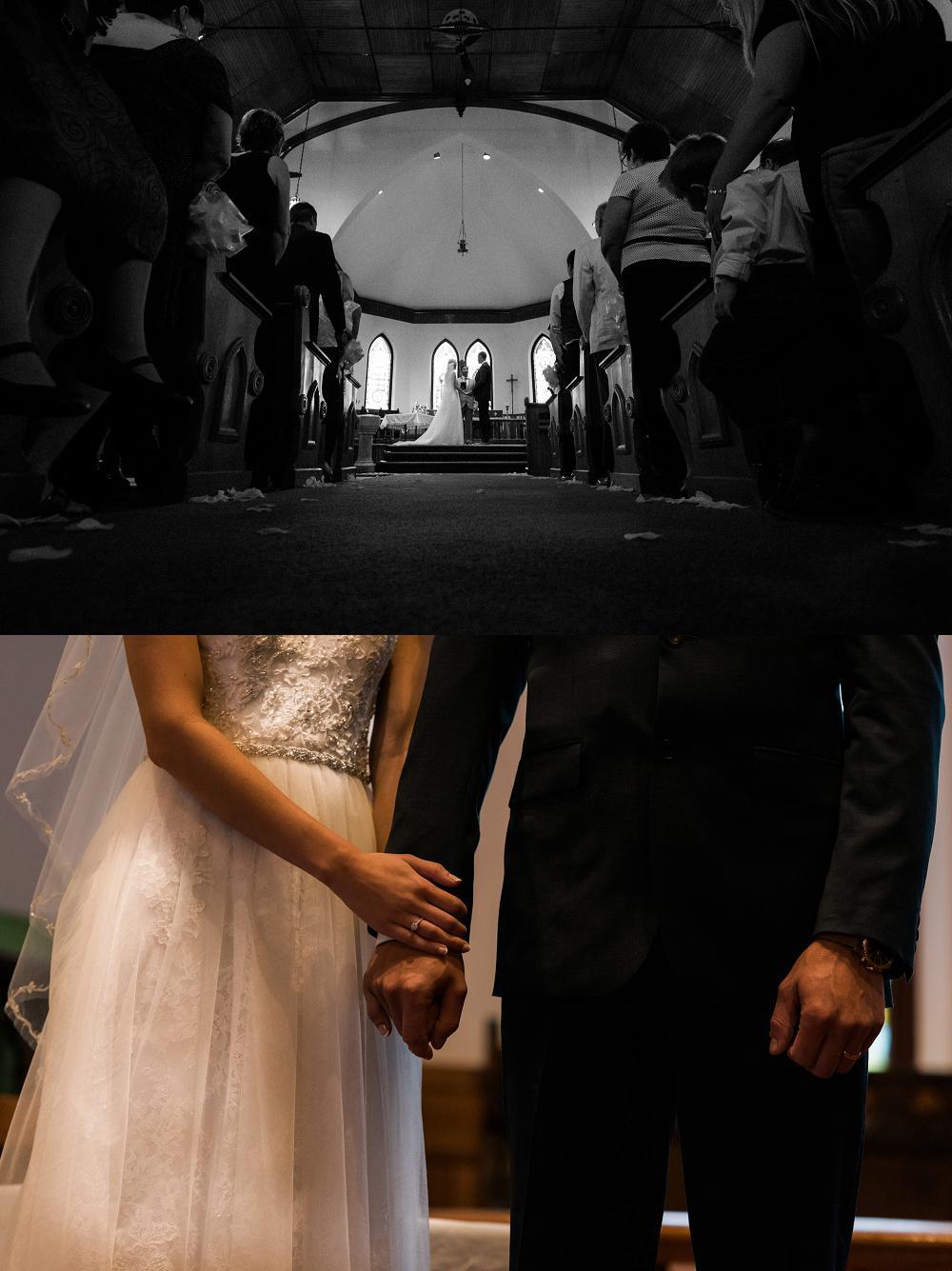 bridgewater wedding photographer 78
