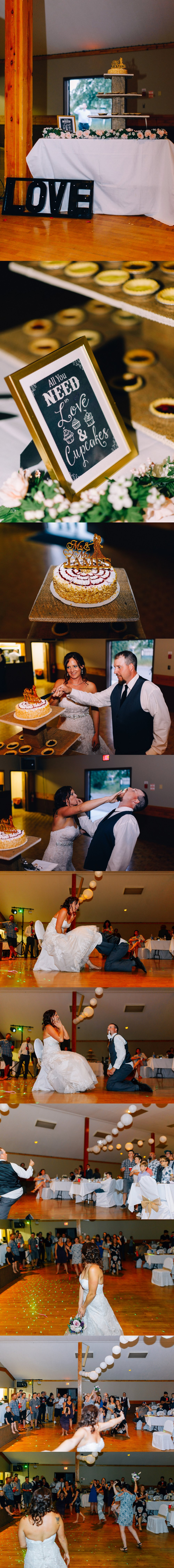 RECEPTION FUN (2).jpg