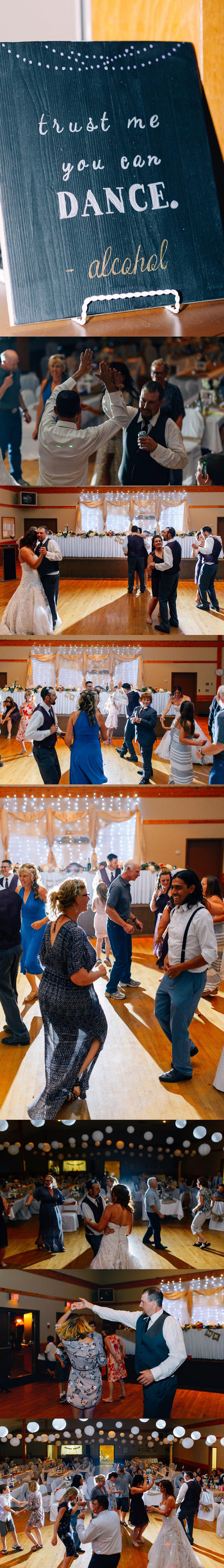 DANCE FUN.jpg