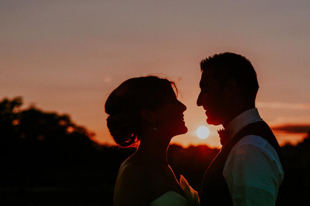 K&A Wedding Faves-156.jpg