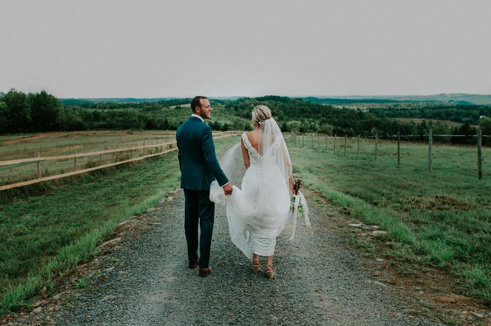Wile's Lake Farm Market Wedding Bridgewater-309.jpg
