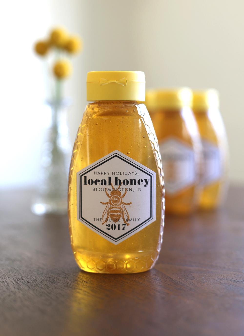 Quirk Honey 1.jpg