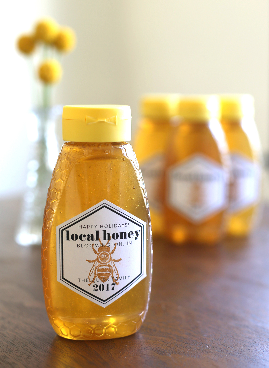 Quirk Honey 2.jpg