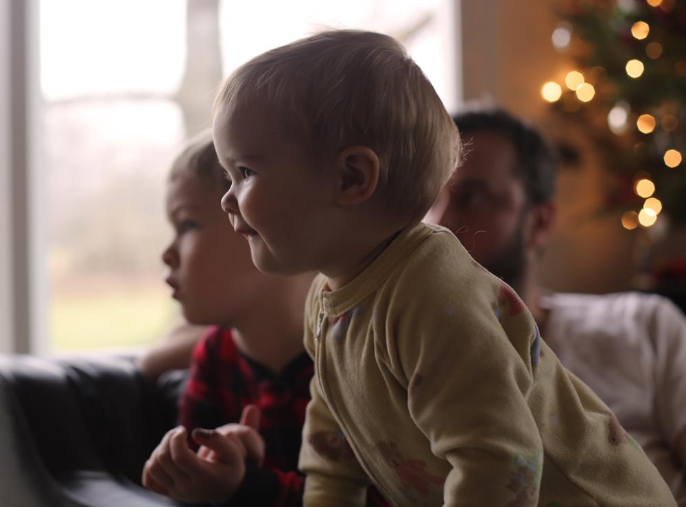 Christmas_2017_Movies.jpg