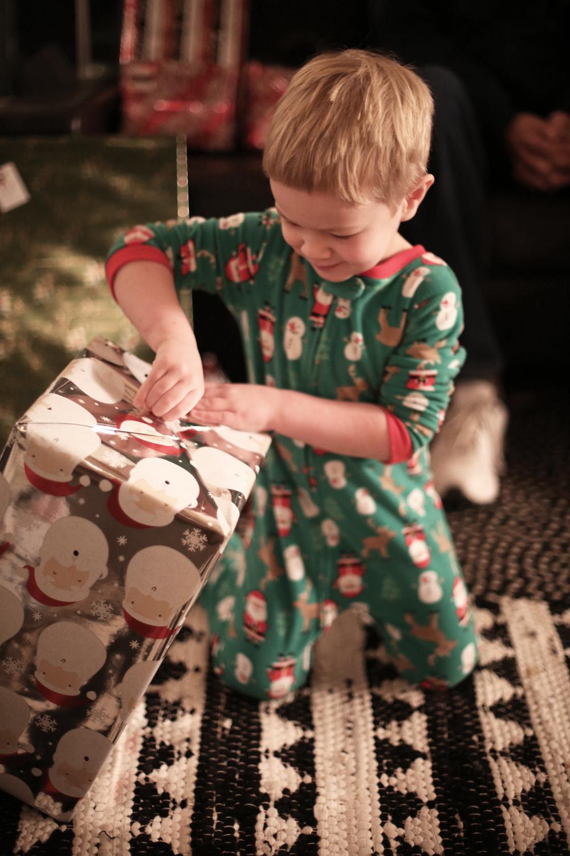 Christmas_2017_ToyTruck.jpg