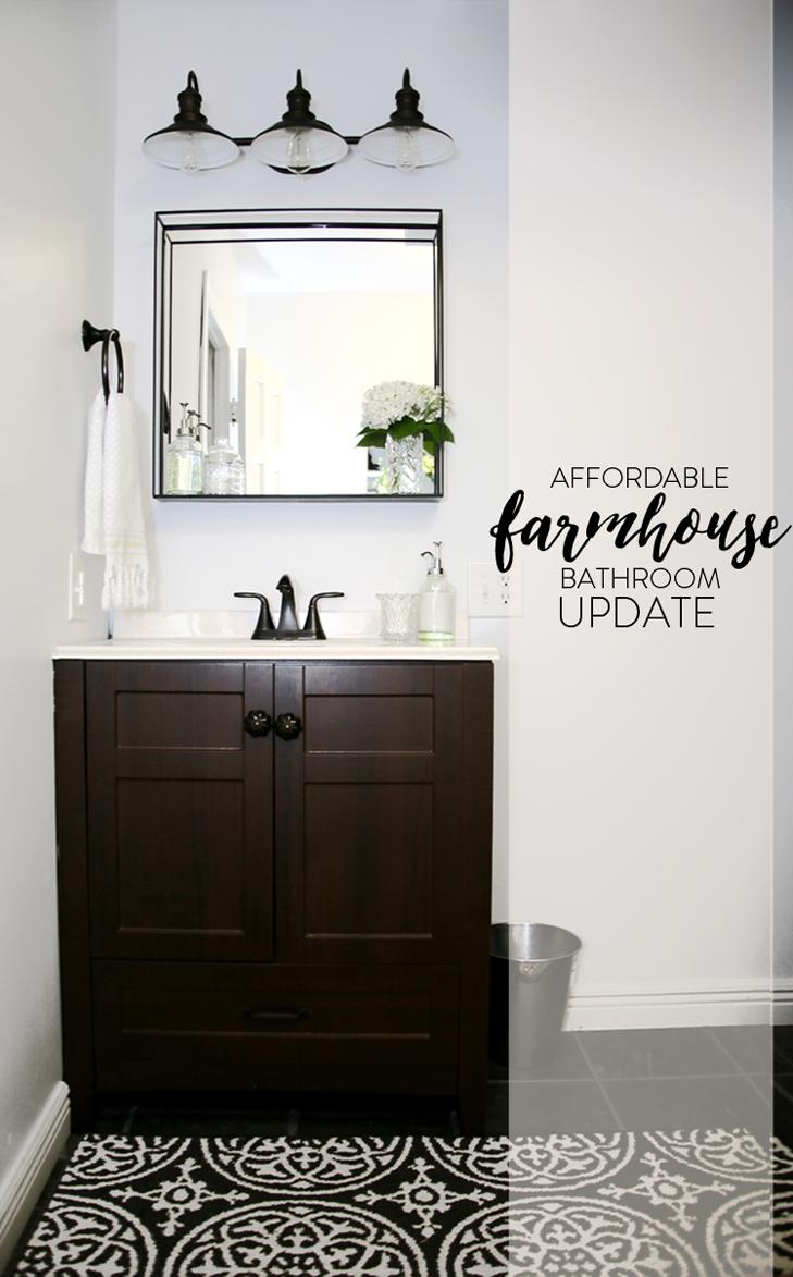 Farmhouse+Bathroom+Update.jpg