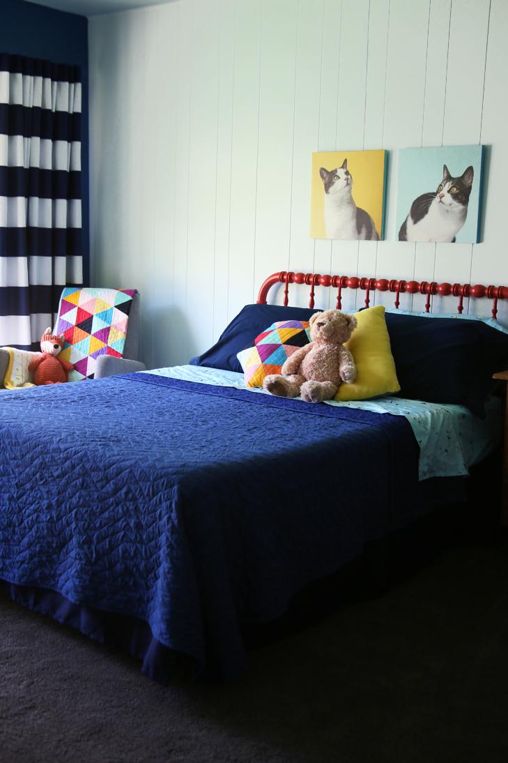 Felix's+Room+2.jpg