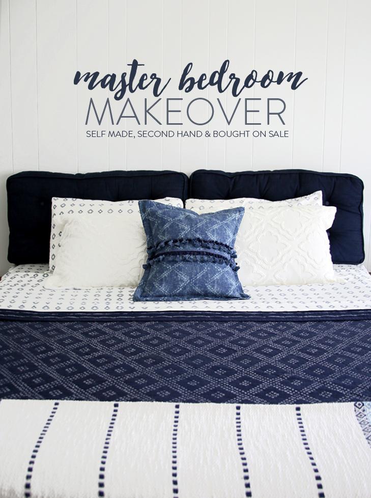Master+Bedroom+1.jpg