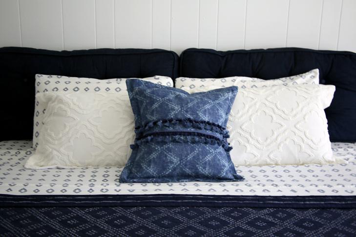 Bed+2.jpg