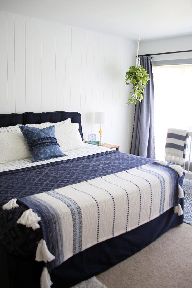 Bedroom+3.jpg