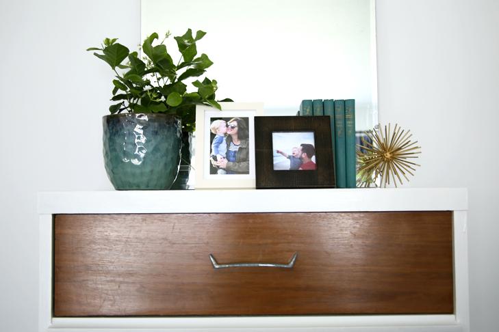 Dresser+1.jpg