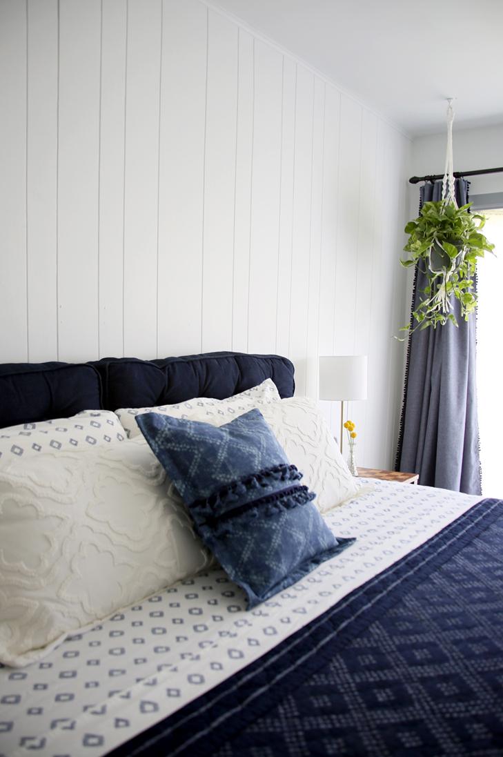 Bed+4.JPG