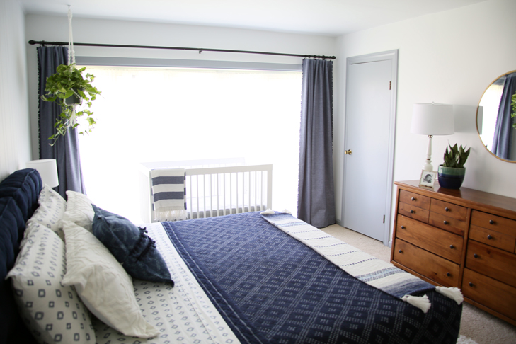 Bedroom+1.JPG