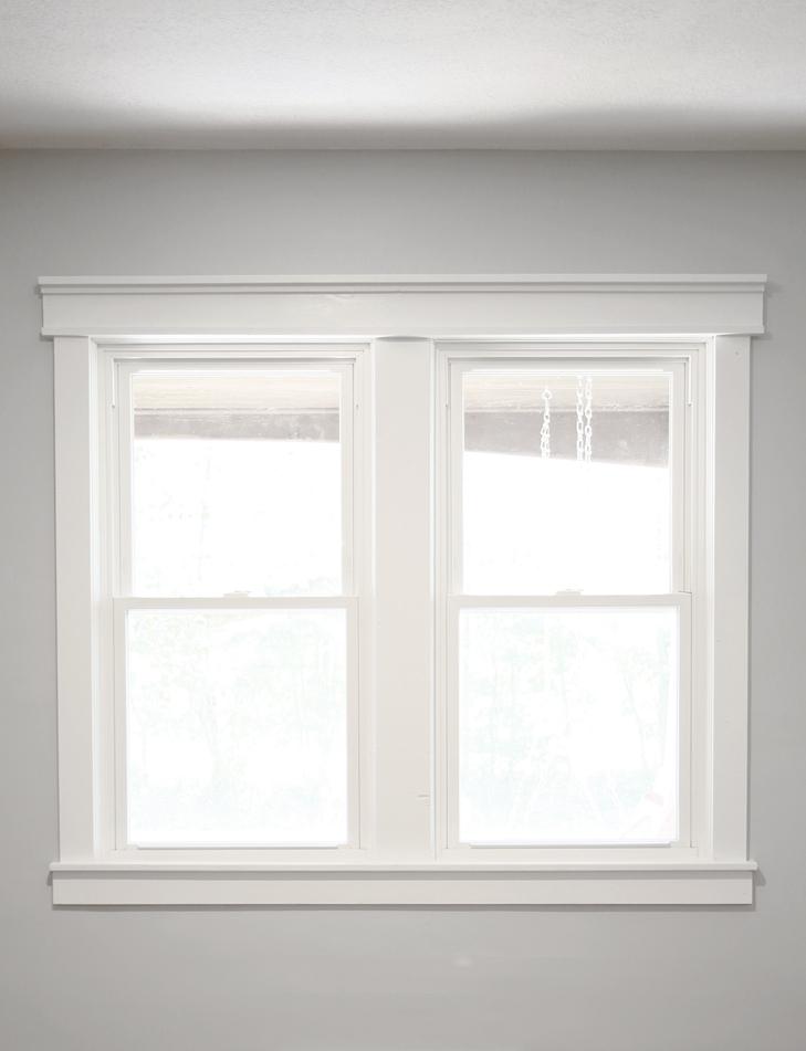 farmhouse+style+window+casing.jpg