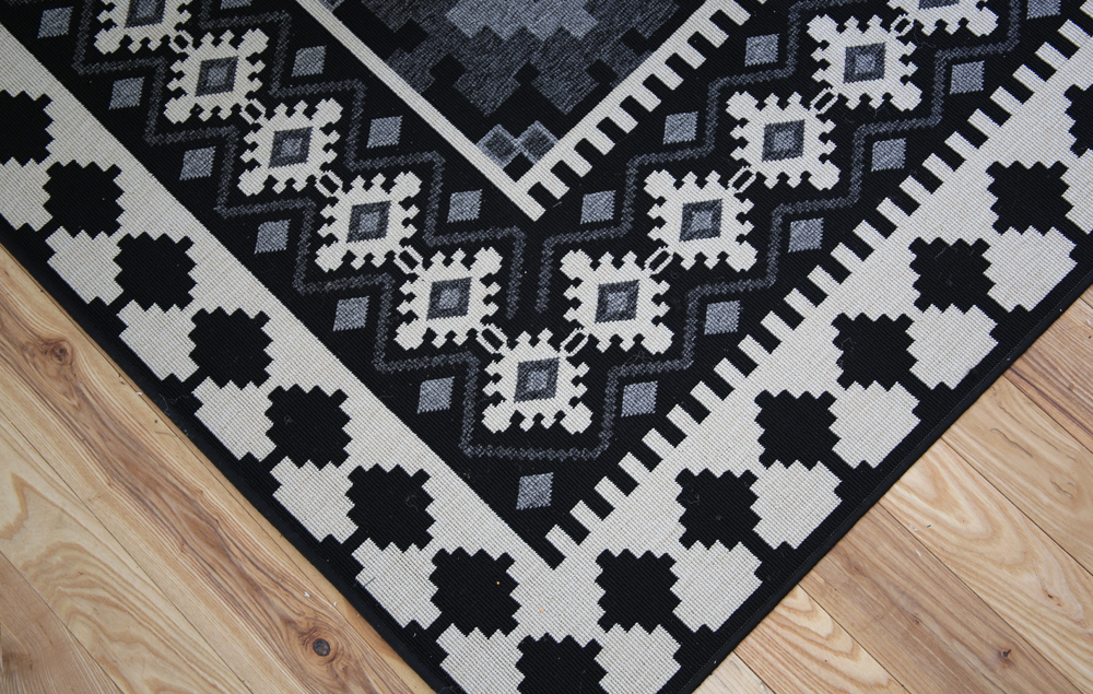 Rug and Floors