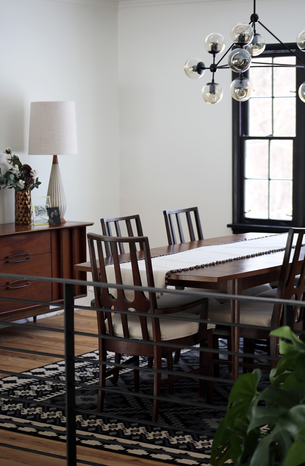 MCM farmhouse hybrid dining room.JPG