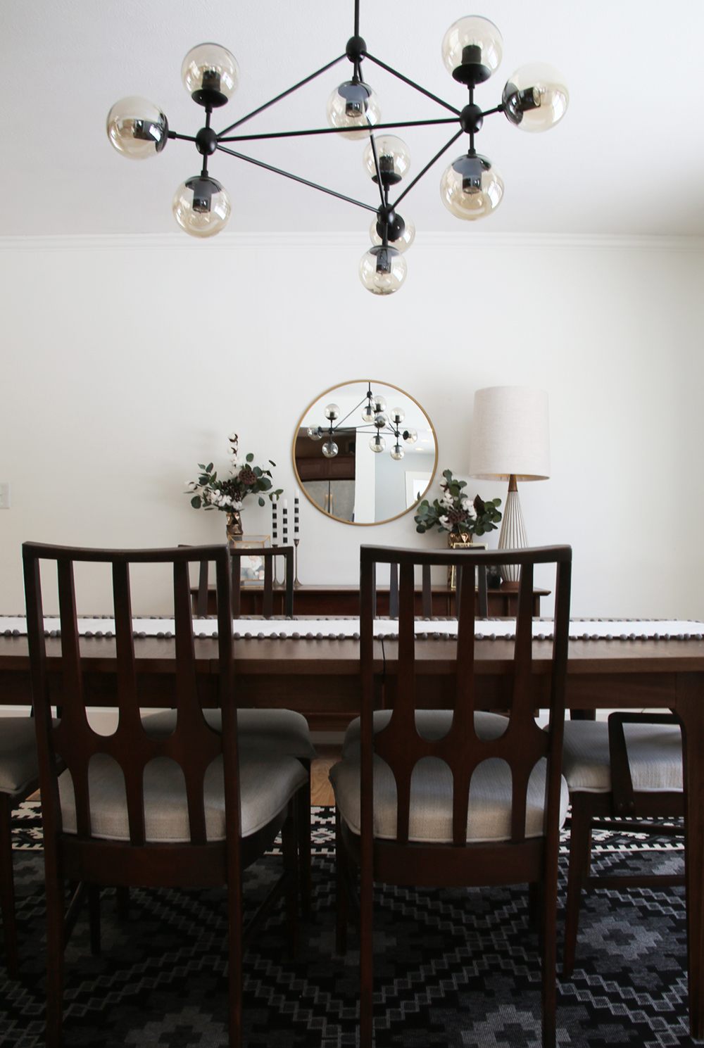 MCM farmhouse dining room 4.jpg